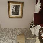 Photo of Hotel de France - Le Relais de Ronsard