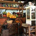 Photo of Cafe Calu
