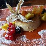 Maya Bar & Grill Foto