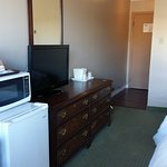 Photo de Canadas Best Value Inn - Saint John