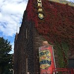 Foto de Fitger's Brewhouse Brewery and Grille