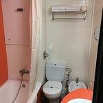 Foto di Evenia Montevista Hotel