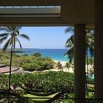 Photo of Hapuna Beach Prince Hotel