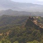Pratapgarh Fort Foto