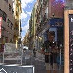 Foto de Restaurante Niza