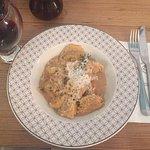 Delicious food 😋
