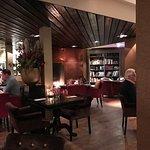Photo of Restaurant Hotel Merlet