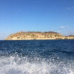 Domes of Elounda, Autograph Collection Foto
