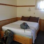 Photo de Sheep Mountain Lodge