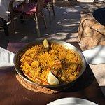 Foto de Restaurante Pascual