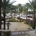 Bild från Green Valley Ranch Resort and Spa