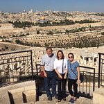 Israel Private Tours Foto