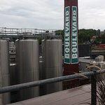 Boulevard Brewing Company Foto
