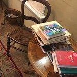 Foto de Hotel Il Campanile