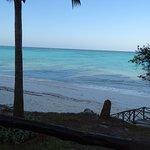 Ras Nungwi Beach Hotel Photo