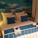 Photo of Heemskerk Suites- Adults only
