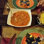 Photo of Kashmir Indian Restaurant