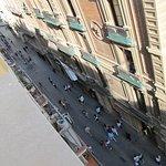 Foto de Hotel Cortes