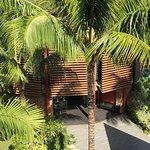 Photo of Manava Suite Resort Tahiti