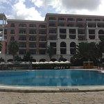 Photo de The Westin Dragonara Resort, Malta