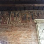 Municipio di Cremona