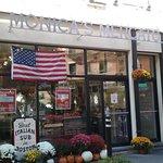 "Boston's ""Politically Incorrect"" North End Food Tour Photo"