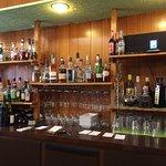 Très belle cave à whisky ! Avis aux amateurs