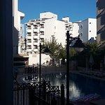 Photo of Almena Hotel