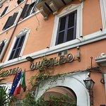 Photo of Hotel Giubileo