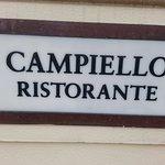 Campiello Foto