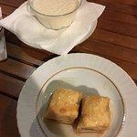 Photo of Hanimeli Cappadocia Cafe & Restaurant