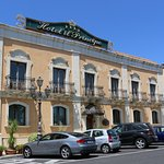 Photo of Hotel il Principe