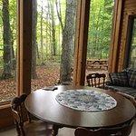 Foto de Door County Cottages
