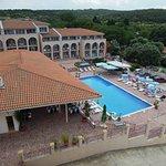 Photo of Hotel Hera
