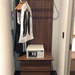 City Express Suites Santa Fe Foto