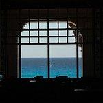 Photo of The Ritz-Carlton, Cancun