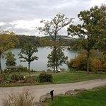 Lake Galena Eagle Ridge