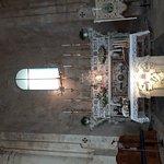 Duomo di Molfetta - Parrocchia San Corrado