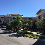 Hampton Inn & Suites Destin Foto