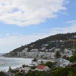 Photo of Clifton Beaches