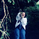 Photo de The Original Canopy Tour