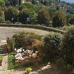 Foto di Villa Marsili