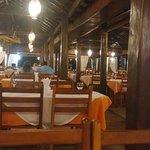 Photo of Churrascaria e Restaurante Dos Gauchos