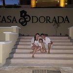 Photo of Casa Dorada Los Cabos