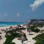 Foto de Playa Delfines