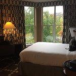 Foto di Kimpton RiverPlace Hotel