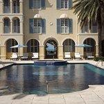 Villa Renaissance Foto
