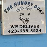 The Hungry Goat Fresh