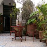 Photo of Riad Ifoulki