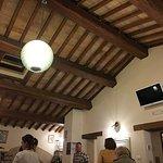 Photo of Pizzeria La Casareccia